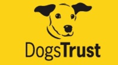 dogs' trust, welcome cottages
