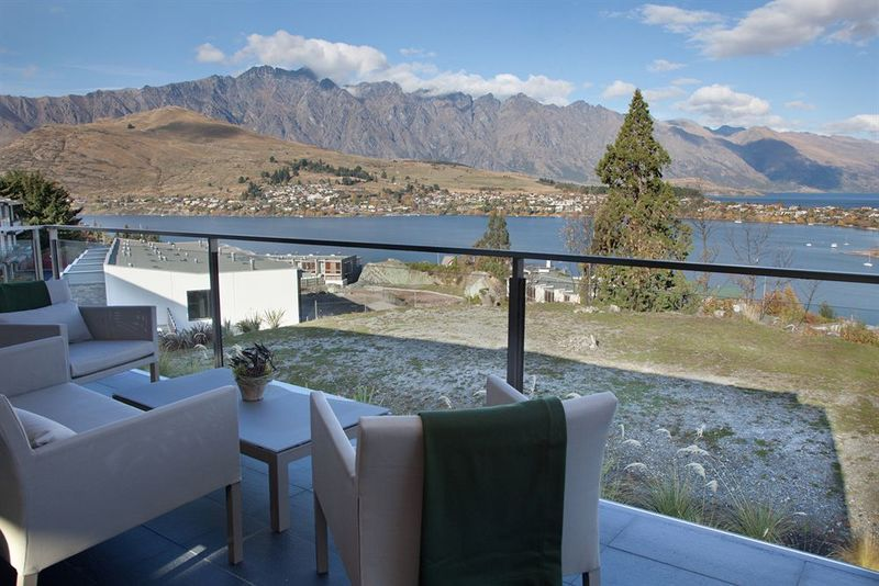 Element Escapes, Queenstown, New Zealand