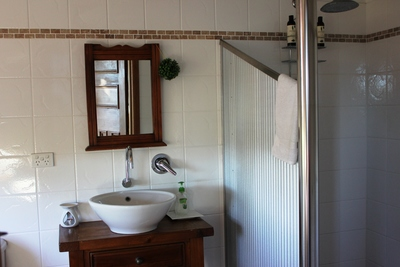 wejalee bnb, bed and breakfast, Armidale bed and breakfast,